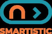 smartisticlab.co.uk/