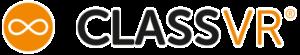 classvr-logo-white-bg-strap.png